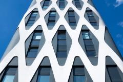 Nobel-Tower-Poznan