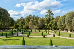 Schlossgarten-Rogalin