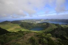 Kratersee-San-Miguel