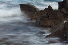 Eine-Sekunde-Meer