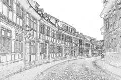 Stolberger-Konturen