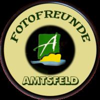 fotofreunde-amtsfeld