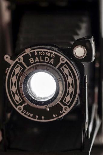 Kamera-1-Kopie